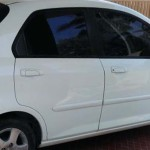 Used Honda City ZX car - Karawal Nagar