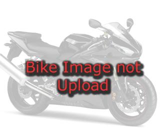 Bike image Not upload