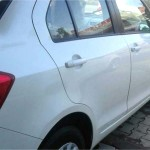 2015 New Swift Dzire VDI for sell in Amritsar