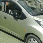 Beat petrol car want sell - Meerut