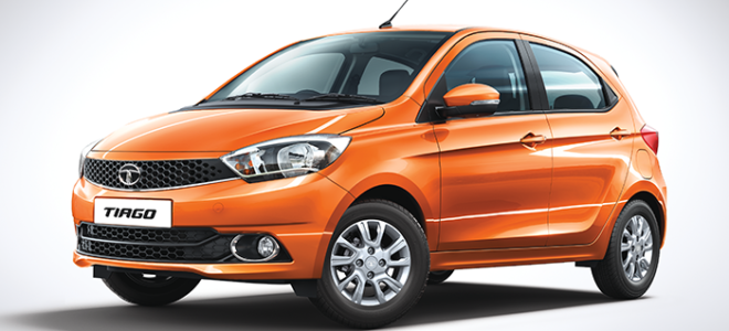 Top 5 Budget Diesel Cars in India
