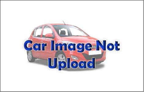 Car image not upload