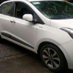 Xcent Diesel want sale - Andheri