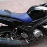 Cheap Yamaha R15 - Kolkata