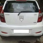 i10 magna for sale in Dombivli area