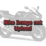 Second TVS Apache RTR bike - Madhapur