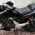 Used Hero cbz xtreme - Amritsar