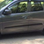 Cheap i10 Magna car - Ranchi