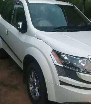 Add My Car For Company Transport Hyderabad