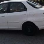 Cheap City Zx petrol car - Preet Vihar