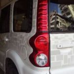 2012 Scorpio vlx top model for sale - Ahmedabad