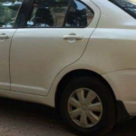 Used Swift Dzire VXI - Andheri West