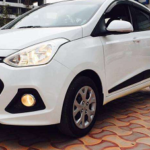 Used Grand I10 car for sale - Kannur