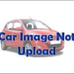 used diesel vista car - Beed