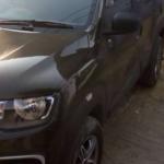 For sale used Renault Kwid car - Kolhapur