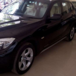 Used bmw x1 model for sale in Khar West