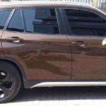 Used BMW X1 for sale in Camp - Pune