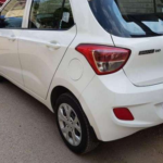 Grand I10 diesel model for sale - Coimbatore
