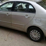 For sale diesel Manza car - Borivali