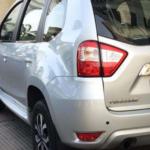 Used Nissan Terrano - Viman Nagar Pune