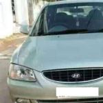 Cheap diesel car in Karimnagar
