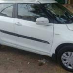 New Swift Dzire for sale - Jamshedpur