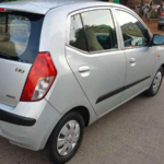 Used new I10 Sportz car - Bagalkot