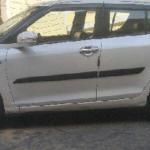 Used Swift vdi diesel - Sector 16 Noida