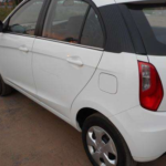 used tata Bolt XM diesel car - Guntur