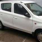 New Alto 2013 for sale - Patiala