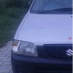 Cheap Alto Petrol - Bathinda