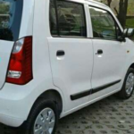 2016 Wagon R 1.0 Cng for sale - Amritsar