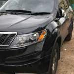 Buy used Xuv500 - Bengaluru