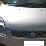 Swift Dzire for sale in low price - Kolhapur