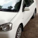 Etios used car Tilak Nagar Delhi