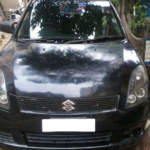 Used new swift for sale in Kondhwa