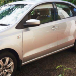 Vento diesel used car - Bhayandar