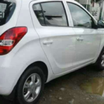 i20 Diesel for sale in cheap cost - Palakkad