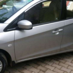2016 model Used Brio S MT - Aurangabad