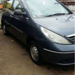 Vista diesel for sale - Borivali