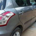 For sale swift vdi diesel - Hyderabad