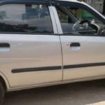 Cheap car for sale Saroor Nagar - Hyderabad