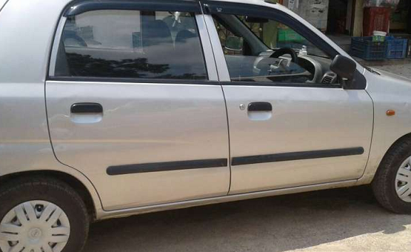 Cheap Car For Sale Saroor Nagar Hyderabad Used Car In