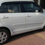 For sale Swift Dzire diesel - Aurangabad