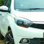 Used Tata zest for sale - Latur