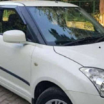 Cheap Swift Vxi for sale in Dhankawadi