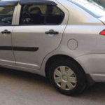 Cheap Swift Dzire diesel car for sale - Dombivli