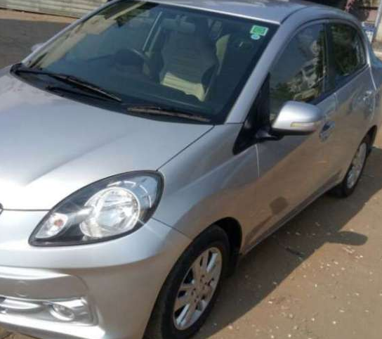 Urgent For Sale Used Amaze Diesel