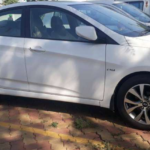 New Verna for sale in Surat