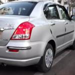 used cheap Swift Dzire diesel Pune